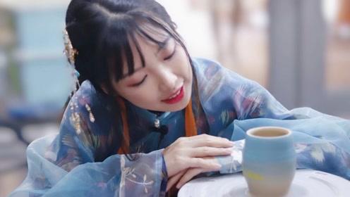 杨可爱粉丝福利视频