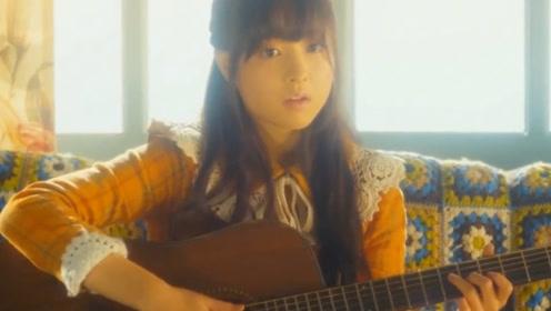 2012年最a主题的韩国电影,当年的主题纸巾,就是太费票房了!基督教歌曲天家最美电影冠军图片