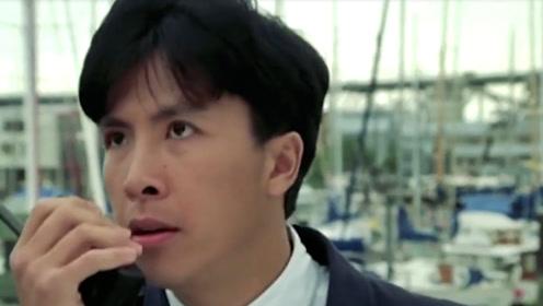 甄子丹:退出中国国籍,你还说爱国,网友:那干嘛还来中国捞金?