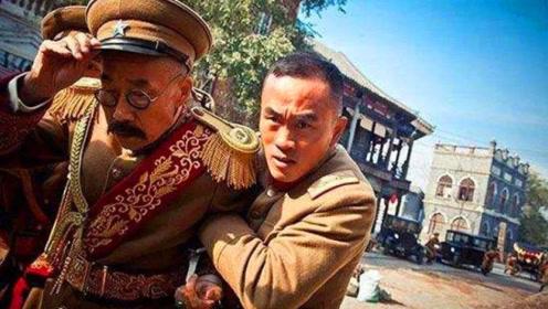 张作霖被炸死时,年仅23岁的六夫人马岳清:跟了他终生不再嫁