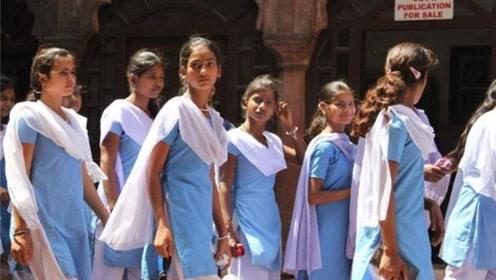 """印度最""""神秘""""的村庄:村民几乎长一样,专家最终说出真相!"""