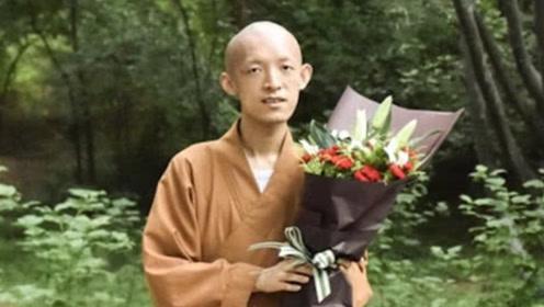 中国最天才的数学家,13岁被大学破格录取,长大后却出家为僧!
