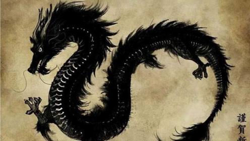 人们祖辈口中相传的龙真的存在吗?村民居然拿它的骨头拿来熬汤?