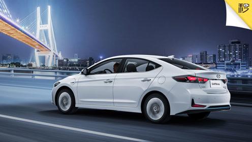 日产全新奇骏信息曝光  现代领动插电混动版车型正式上市