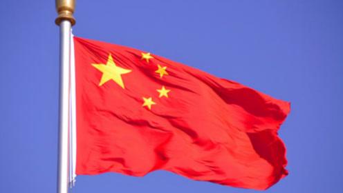 中国花2500亿果断买下鸡肋之地,被多国不看好,如今只有羡慕