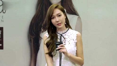 郑秀妍已在中韩两国接连败诉 不履行合约被追赔偿