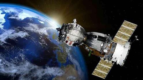 太空探测门槛这么高!中国短时间内完成多年突破,中华有为!