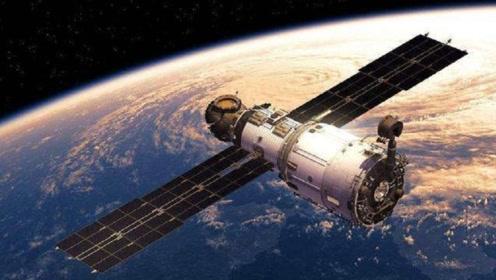 全球运行一千颗卫星,都属于哪些国家?中国有多少颗?
