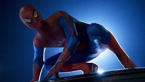 《蜘蛛侠》退出漫威引影迷请愿 网曝迪士尼阴谋论
