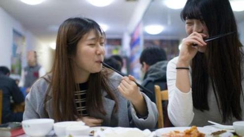 百万韩国人悄悄潜入,定居在这个这个城市,怎么赶都赶不走!