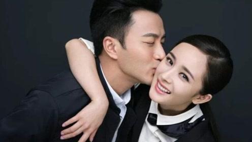 刘恺威被曝再婚?女方比杨幂还美,网友:恭喜他啦!
