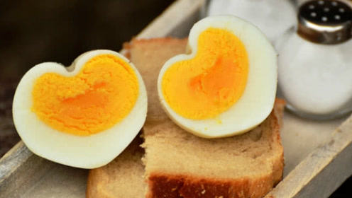"""小小""""鸡蛋黄"""",治疗各种皮肤病,很多人都不知道"""