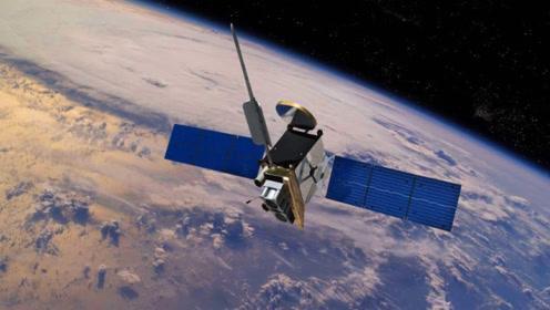 北斗导航已经启用,为啥导航仍用美国GPS,而不用国产北斗?