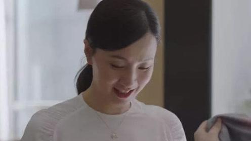 小陶虹新剧归来持续爆红 徐峥:陶虹是我的私有财产