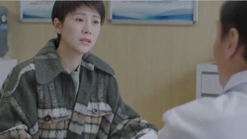 小欢喜:童文洁意外怀孕,遭雷蒙德报复流产,怎料怀的是他的孩子