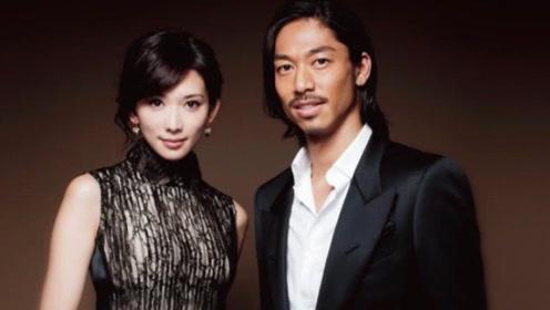 还在为林志玲远嫁日本不满?看看日本对她的报道,网友:真现实