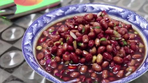 经常感冒多吃这道小菜,不仅有效预防感冒,还开胃