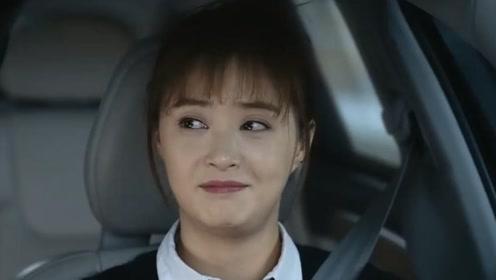 蒋欣化身李光洁司机续缘分,张钰琪献唱蓝莲花,大牛台下比手势