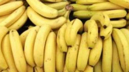 如何挑选好香蕉?水果店店员:这几种最好不买