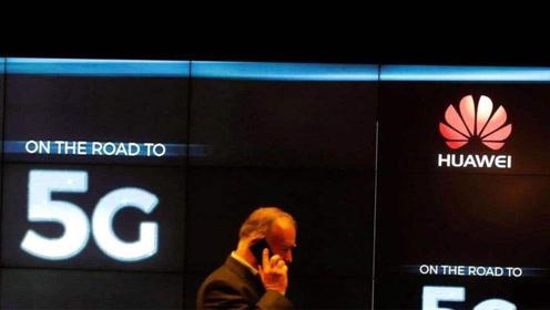 华为全球发货20多万个5G基站,近2/3由华为建设!
