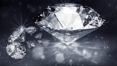 这种宝物1克价值10亿元,钻石都没法比,也许你身边就有