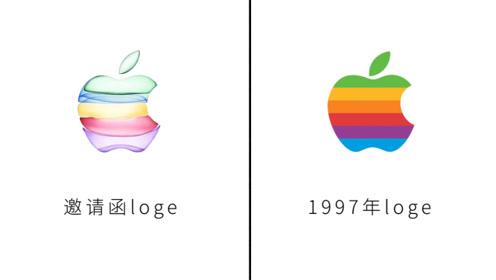 新iPhone 外观基本实锤,苹果还有创新吗?