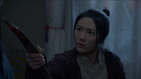 速看《老酒馆》第二十集 陈怀海儿女团聚 谷三妹小棉袄斗智斗勇