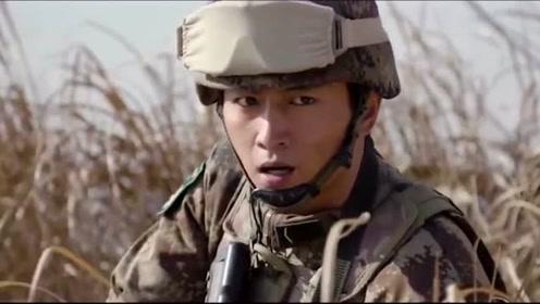 《陆战之王》速看版第21集:九旅演习失败 张能量调回坦克连