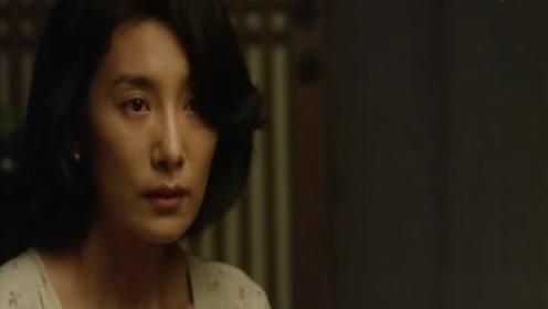 专为男人定制的电影,由美女模特引发的心酸故事,一部韩国伦理片
