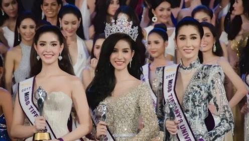 泰国变性人美出天际,到了晚年竟变成这样,看完让人心里五味杂陈