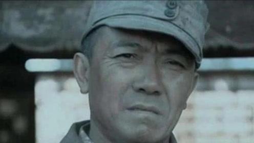 无人能替代的4个角色,李云龙实至名归,最后一个堪称经典!