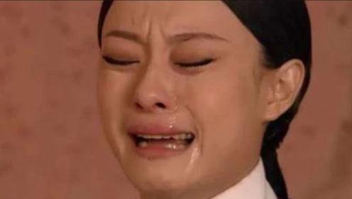 甄嬛传:大结局时 妃嫔们喊了一声姐姐,甄嬛听完为什么落泪?