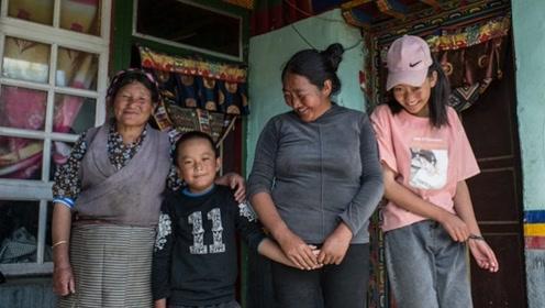 这位年轻书记在西藏高原上是如何扶贫的?