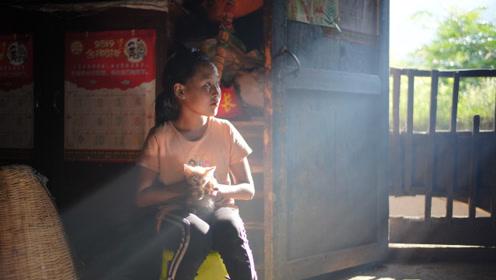 我们走访数百个贫困村,聚集社会各方力量帮助村庄脱贫