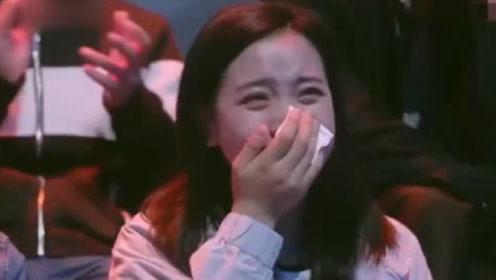 韩国美女在中国待一个月,回国后哭诉:韩国何时才能和中国一样!