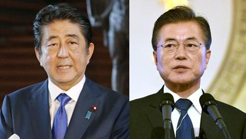 出手了!韩国今天就日本对韩出口管制措施向WTO提出申诉