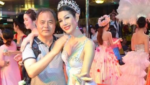 去泰国旅游,为什么美女递的毛巾不能接?导游:接了肯定后悔