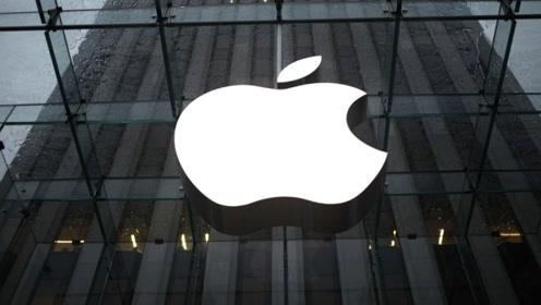 在发布iPhone11后,高盛看衰苹果股价下跌26%