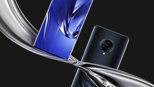 vivo NEX 3 5G正式推出,瀑布屏超惊艳