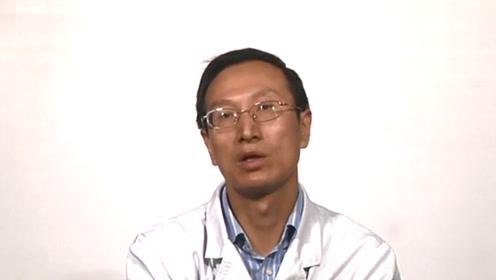 食管癌术后感染怎么办