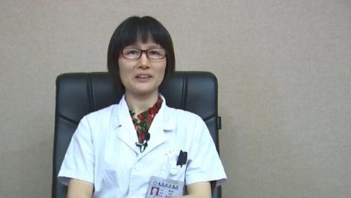 慢性肾炎的治疗原则是什么