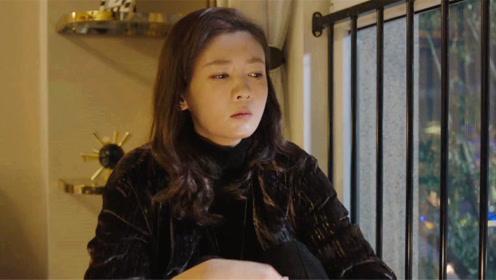 陆战之王:叶晓俊遇到危险,牛努力挺身而出,丈母娘终于喊女婿