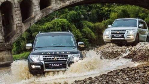 为什么在下雨天,最好不要使用汽车启停这个功能?长见识了!