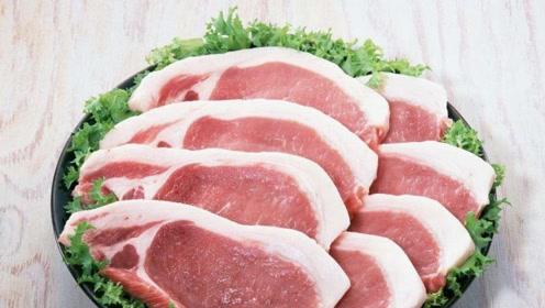 1万吨中央储备猪肉投放市场!国庆假期,猪价稳了?