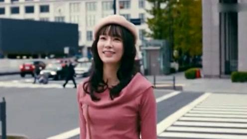 洼田正孝水川麻美宣布结婚 因合作《是我们干的》结缘