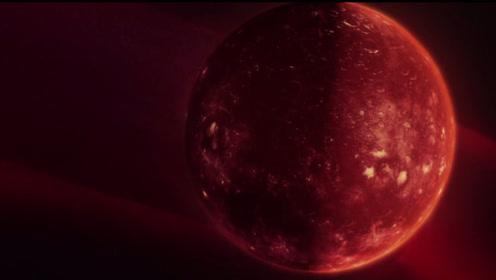 为何地球从46亿年前诞生开始一直在自转,它的动力来源是什么?