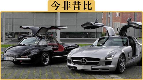 备胎说车:为什么现在的车,质量没以前好了