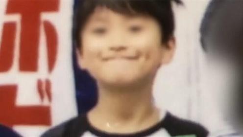 只因一句话!日本9岁男孩不认继父 被残忍杀害后藏尸电表箱