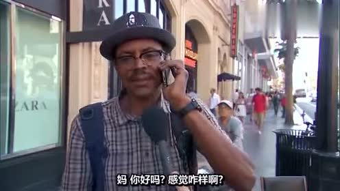 这是iPhone7被黑得最惨的一次,看得尴尬癌都犯了!