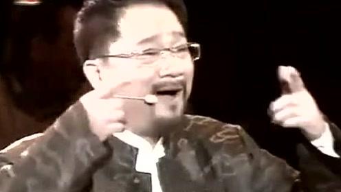 徐小明《大地恩情》演唱会版,故土情深经典回响